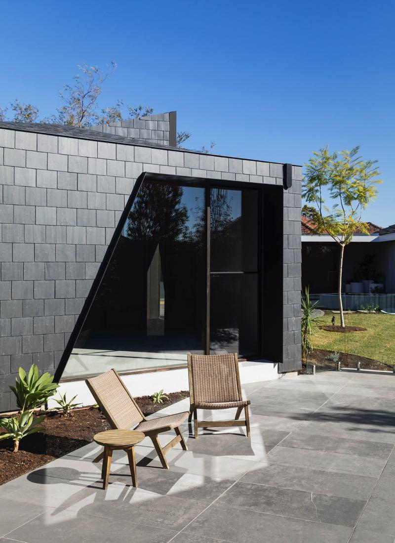 architectural-house-exterior-LPZA8R9.jpg